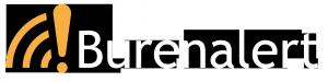 Burenalert-logo-(dianegatief)