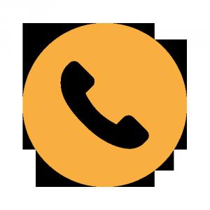 Telefoon-icoon