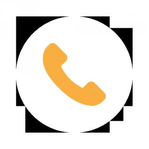 Telefoon-icoon-(dianegatief)